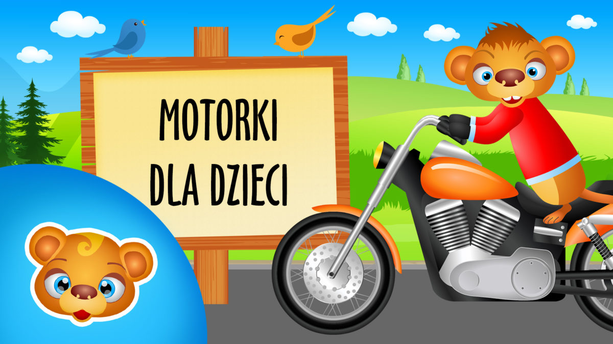 harley_28_m9_motory_dla dzieci_bajka_edukacyjna