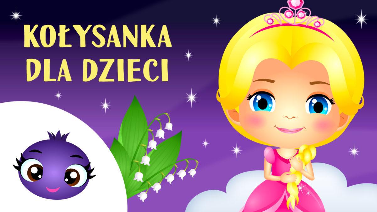 miniaturka_11_kolysanka_dla_dzieci