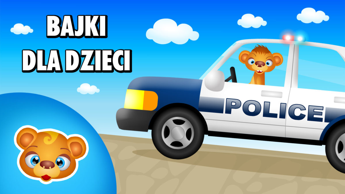 bajka_dla_dzieci