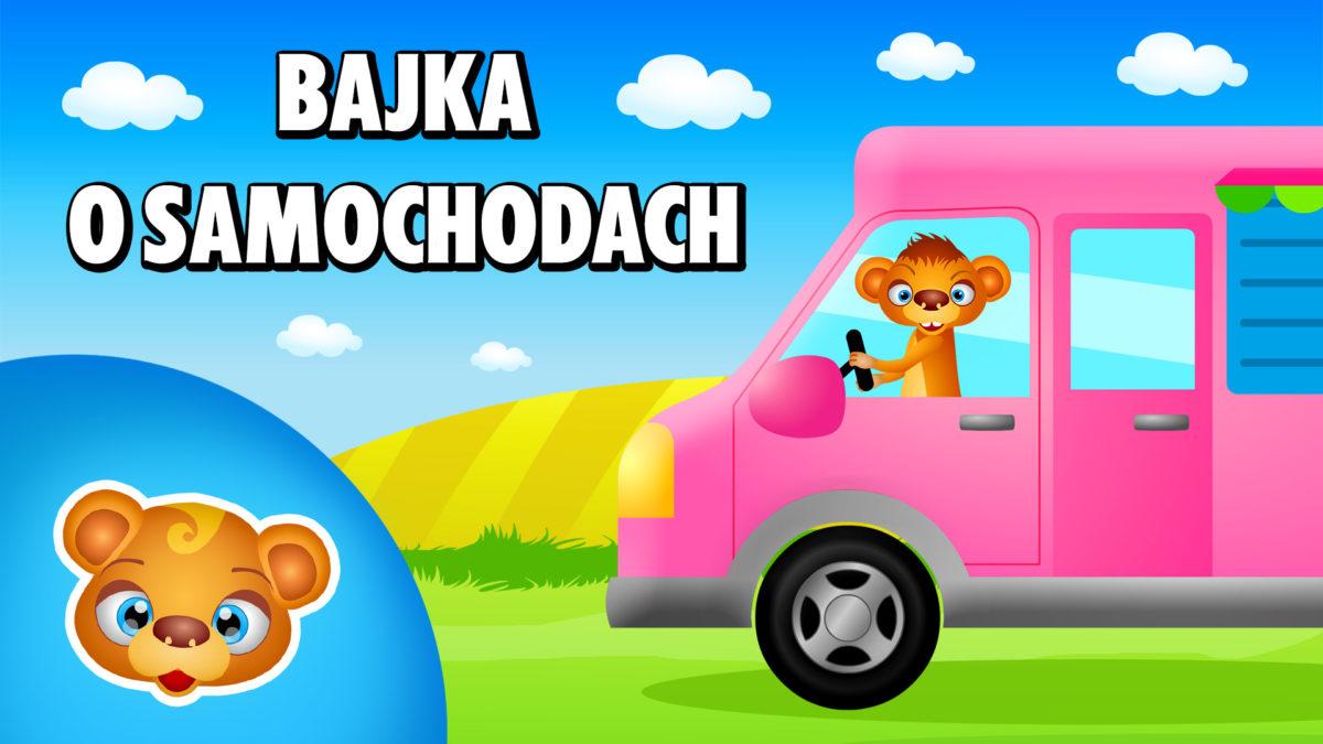 samochody_bajki_po_polsku