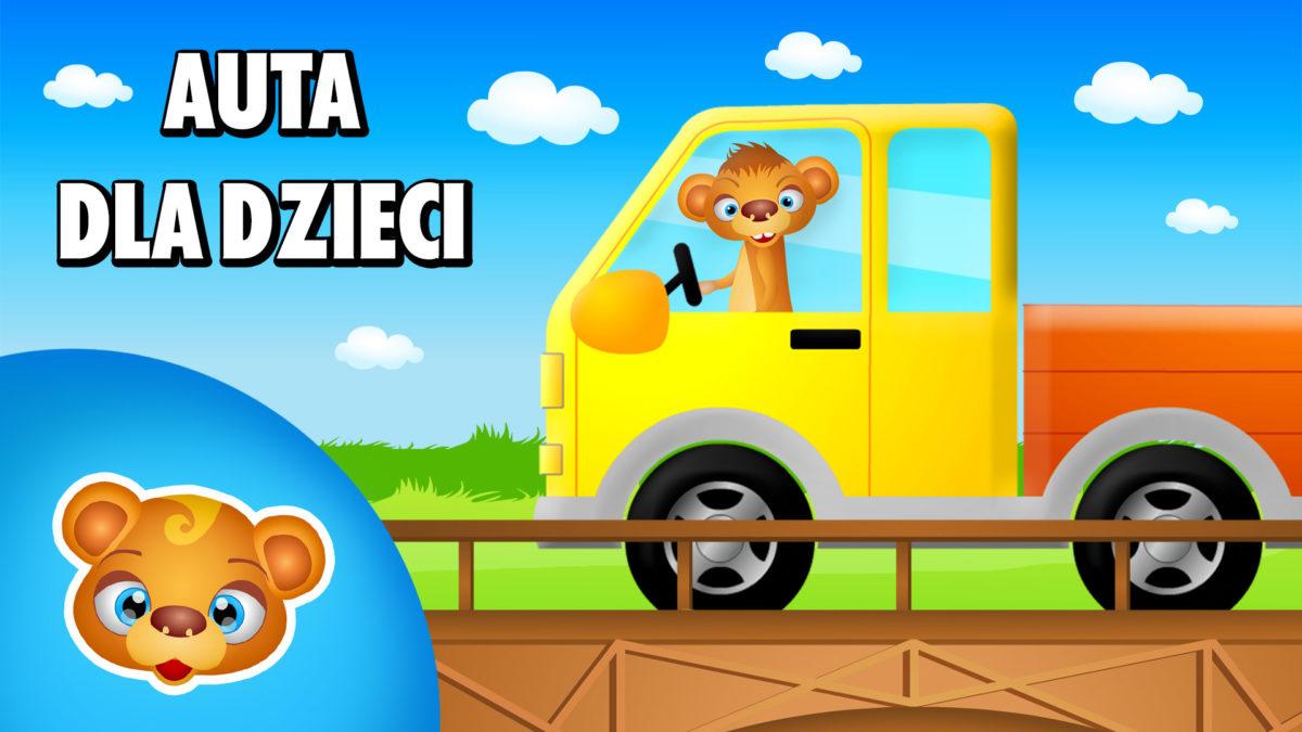auta_dla_dzieci_bajka