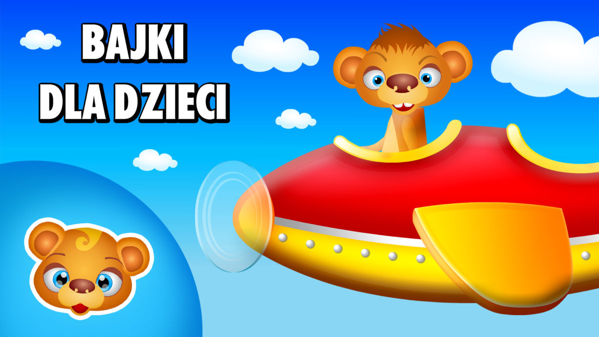 polskie_bajki_dla_kidsow