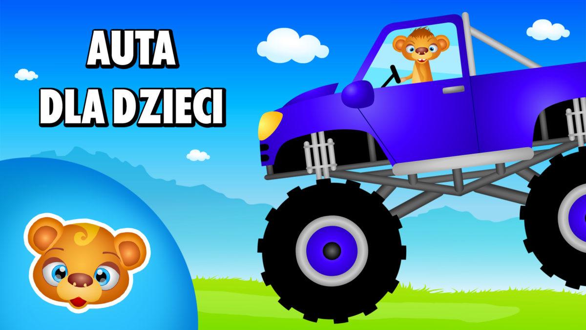 auta_dla_dzieci_bajka_dla_najmłodszych