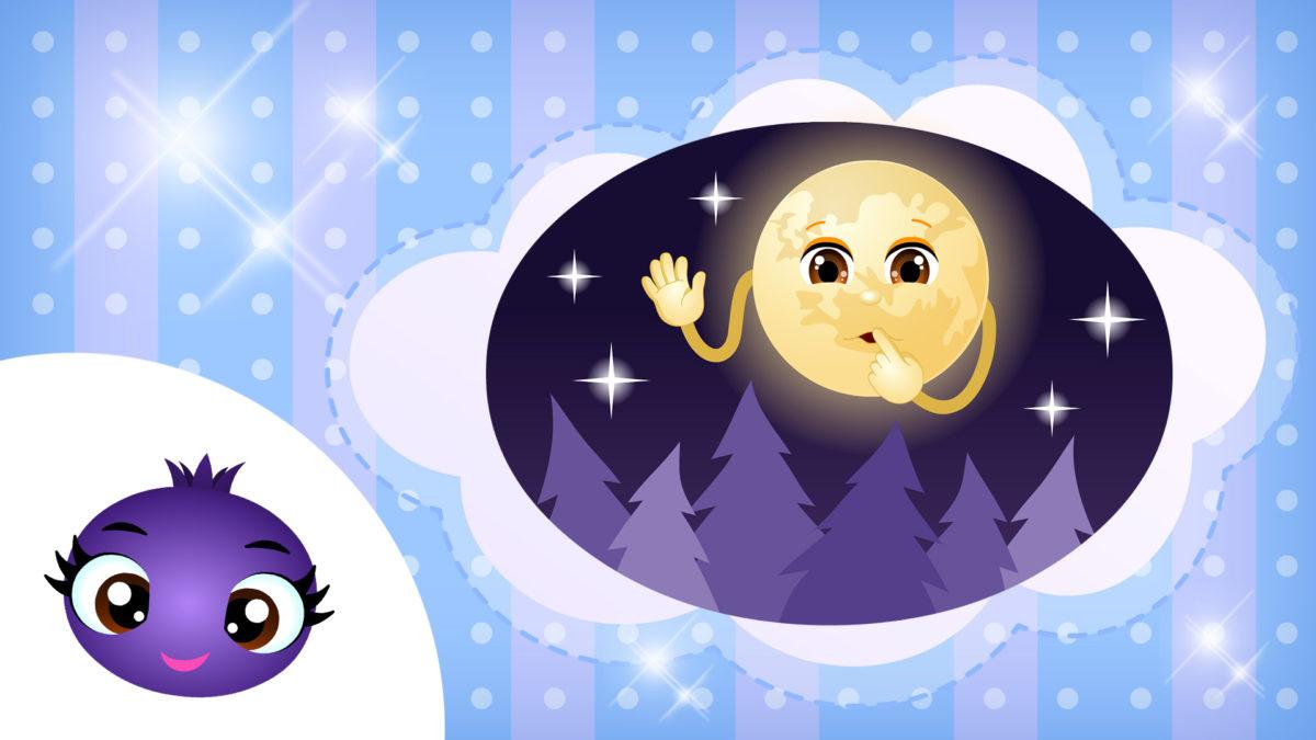 księżyc_dla_niemowlaka