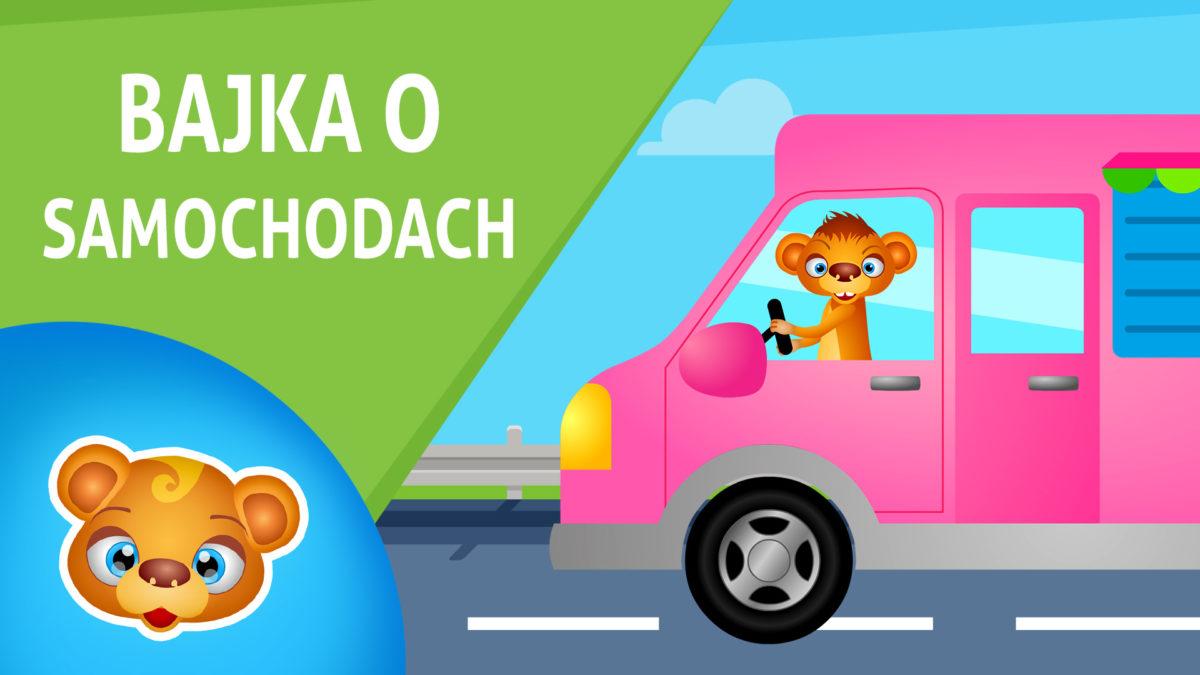 samochod_z_lodami_dla_dzieci