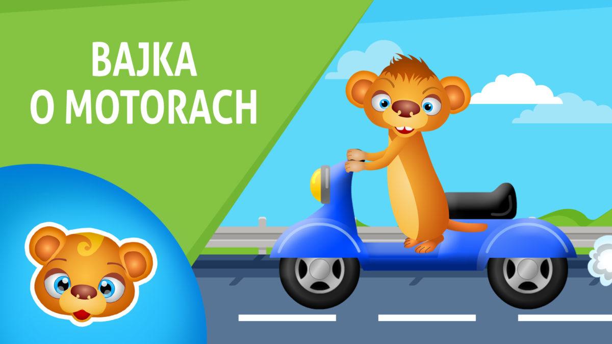 bajka_o_motorkach_dla 2_latka