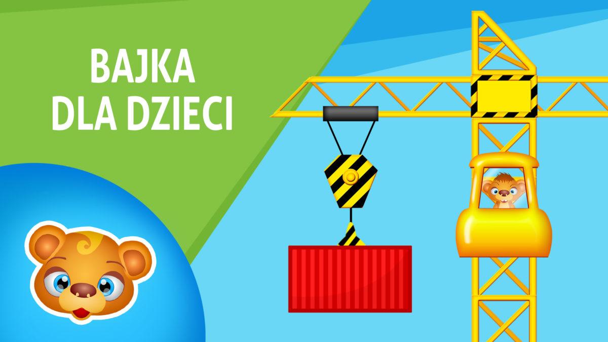 kreskowka_dla_dziecka