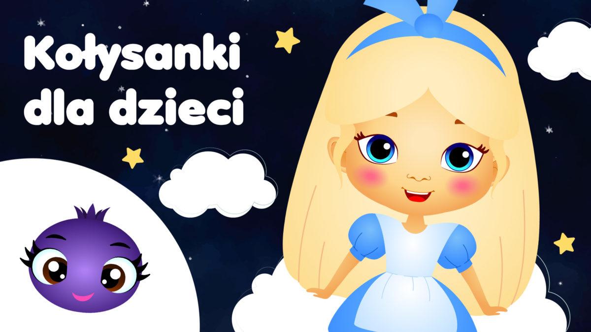 usypianka_o_dorotce