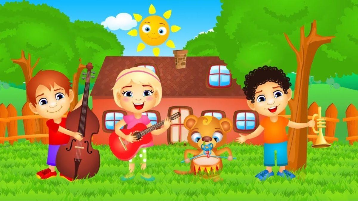 zestaw_piosenek_dla_dzieci