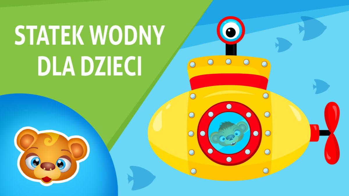 wodny_swiat