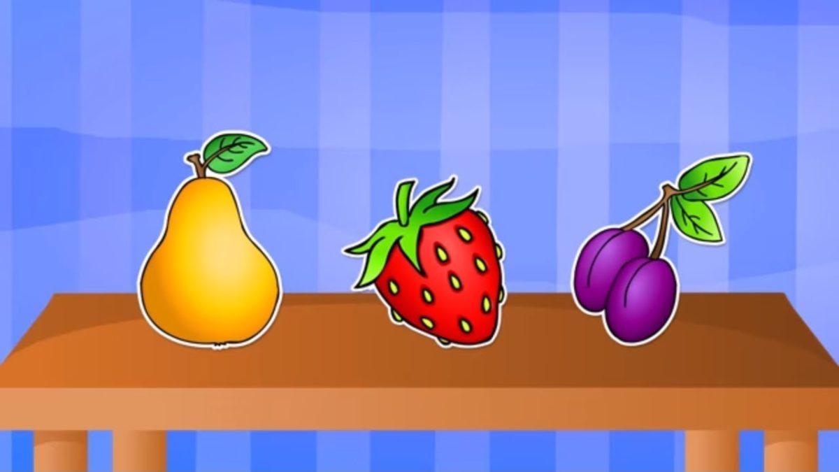 owoce_warzywa