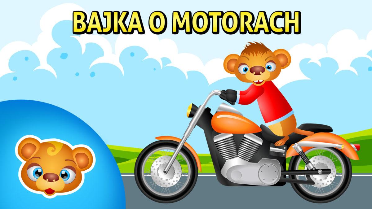 bajka_o_motorach