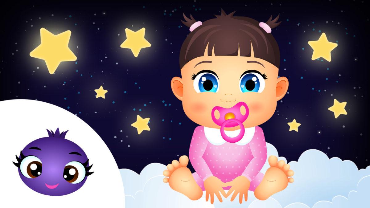 dla_dziewczynki_do_snu