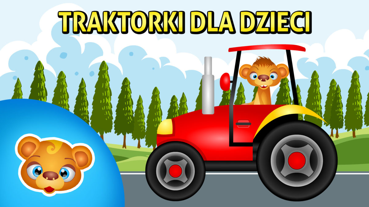traktorek_bajka_dla_dzieci