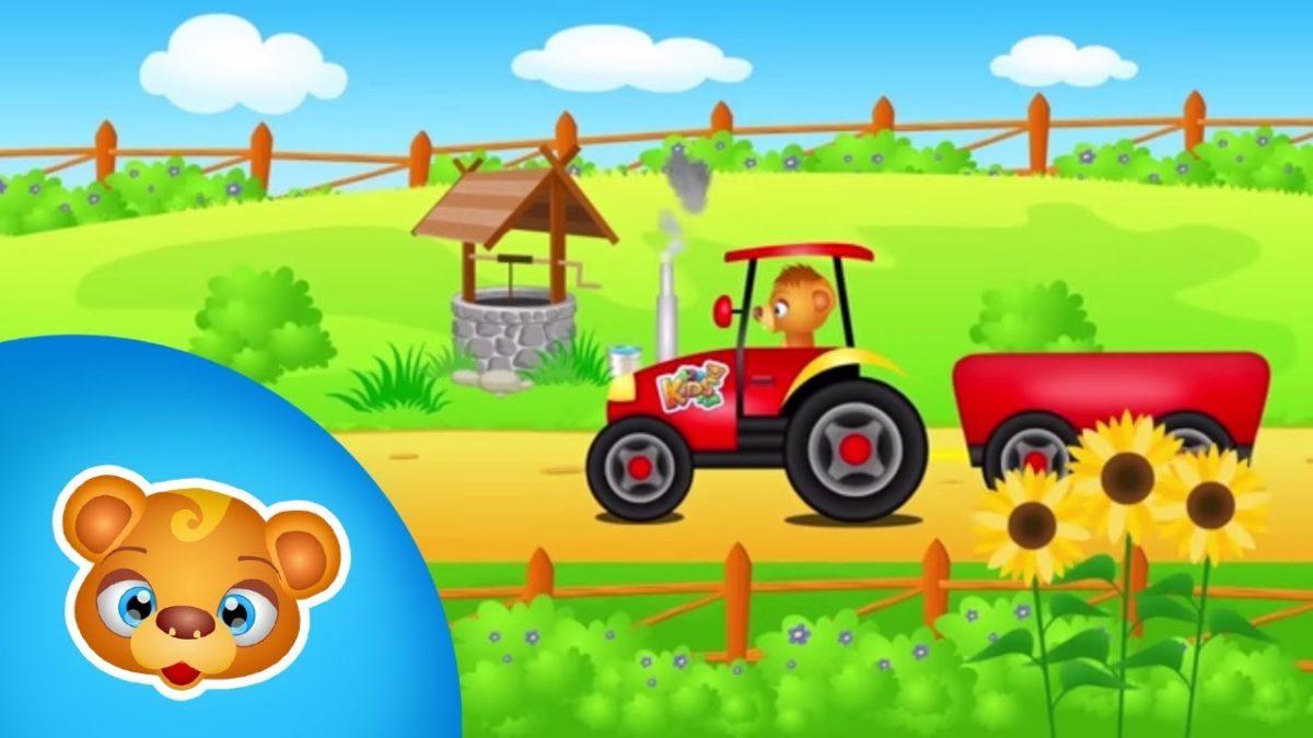 traktory_dla_dzieci_po_polsku_bajki