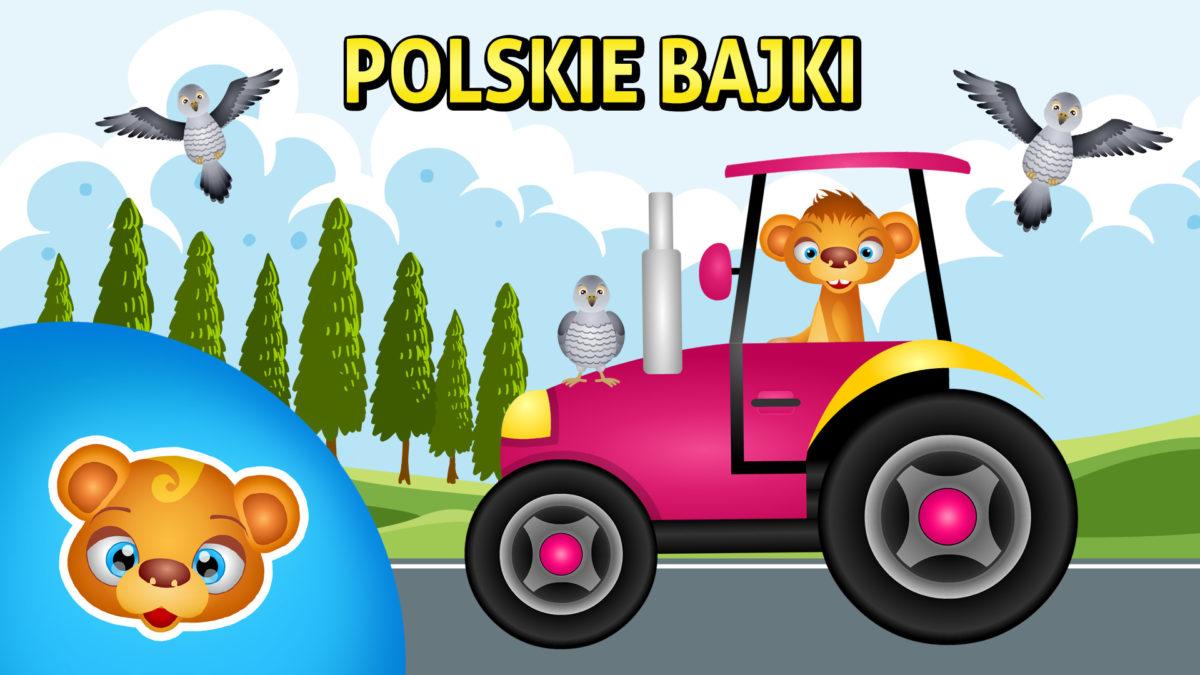 polskie_bajki_dla_dzieci