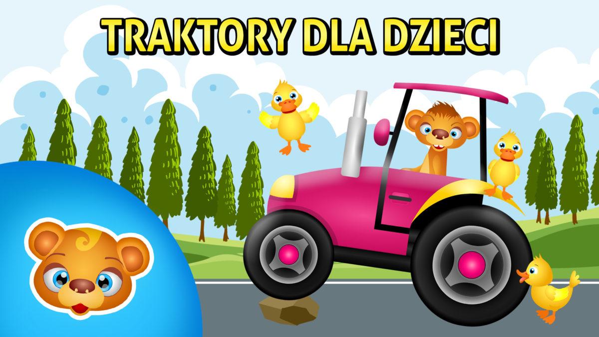 traktory_dla_dzieci_bajki