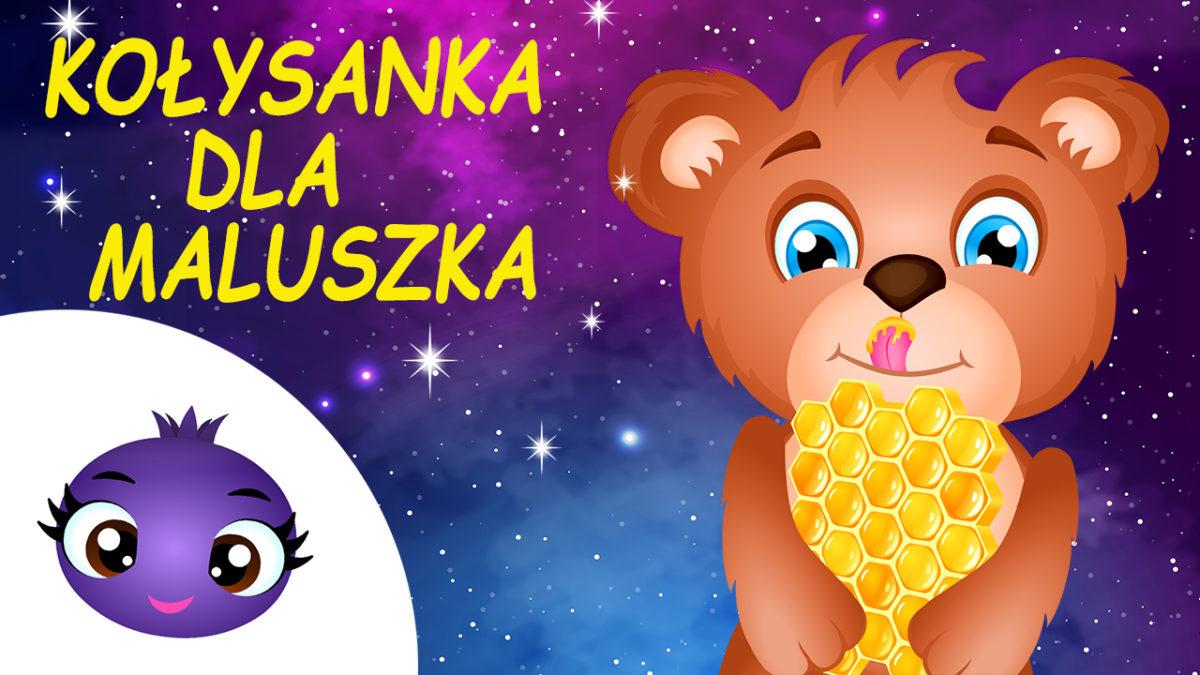 kolysanka_dla_maluszka