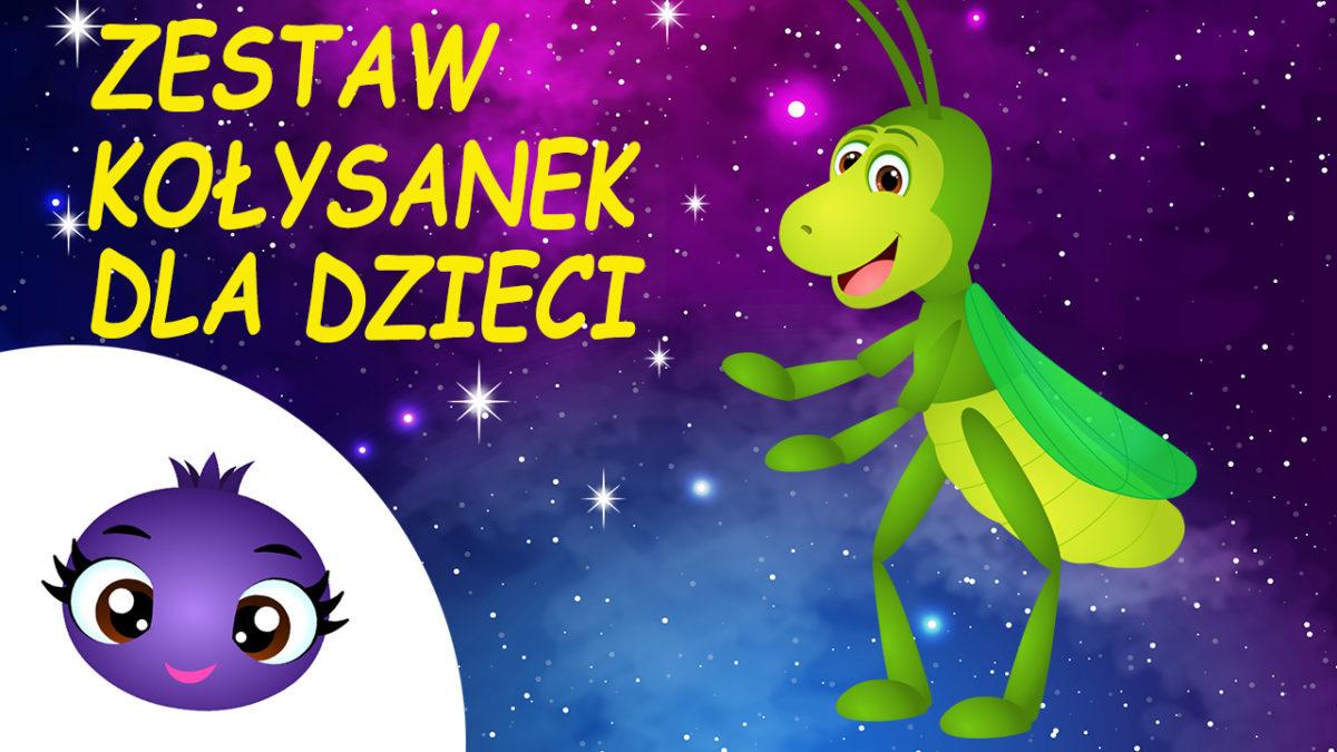 zestaw_kołysanek_dla_malucha