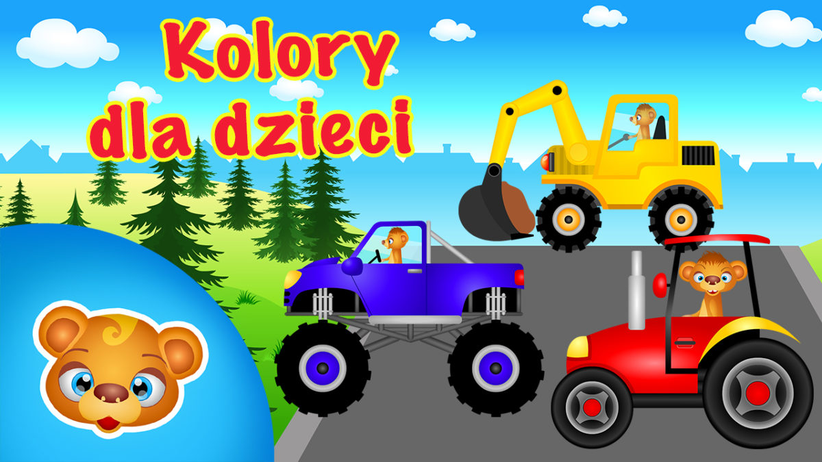 kolorowe_traktory