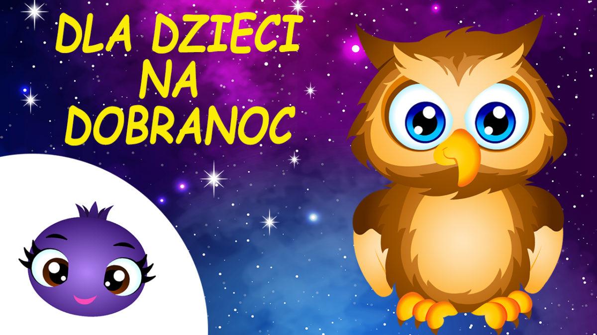 sowa_na_dobranoc_bajka