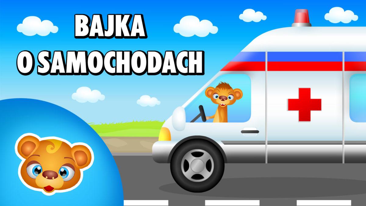miniaturka_013_TTiu_BajkaOSamochodach