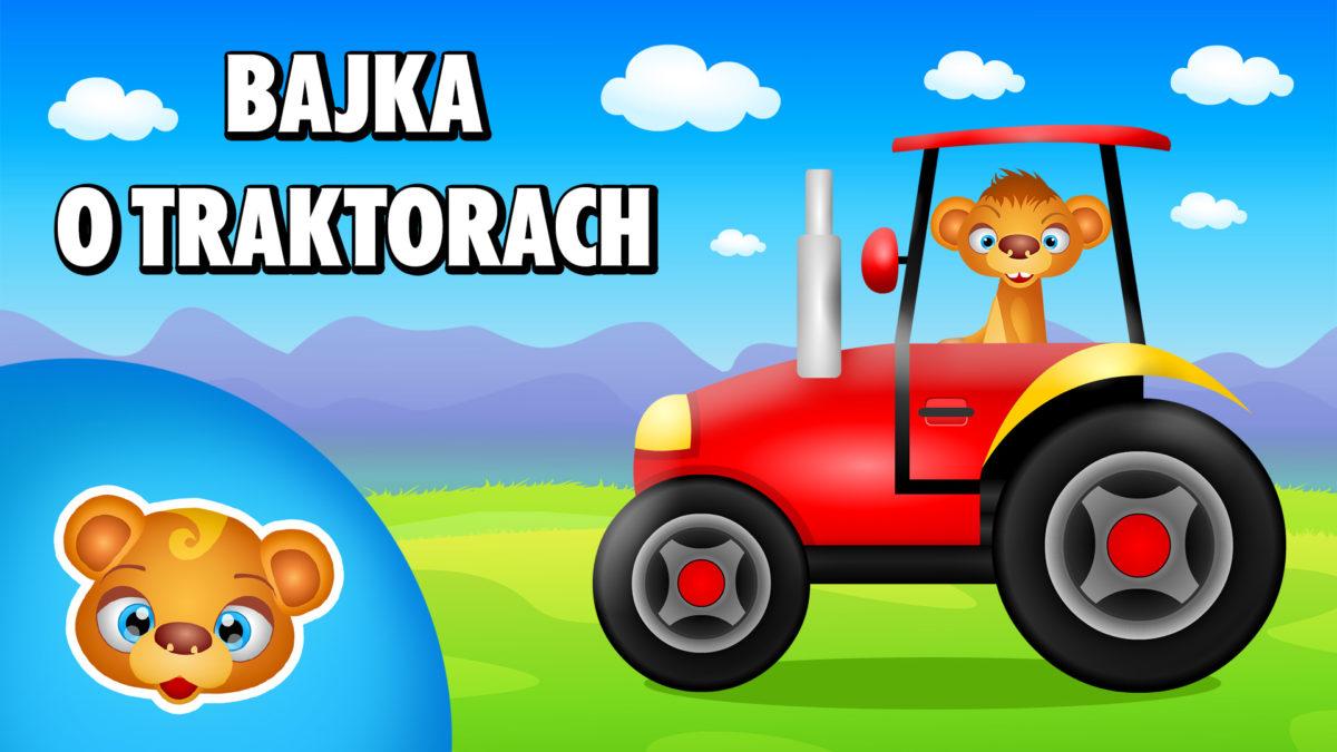 bajka_o_traktorach_dla_najmlodszych_dzieci