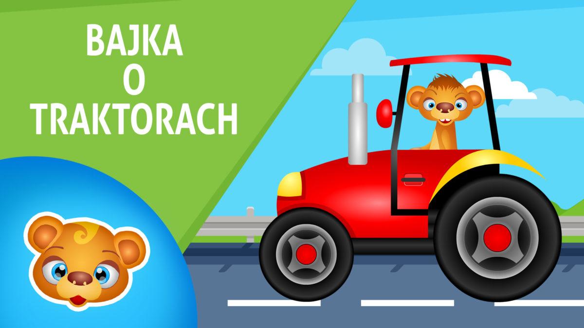 bajka_o_traktorach