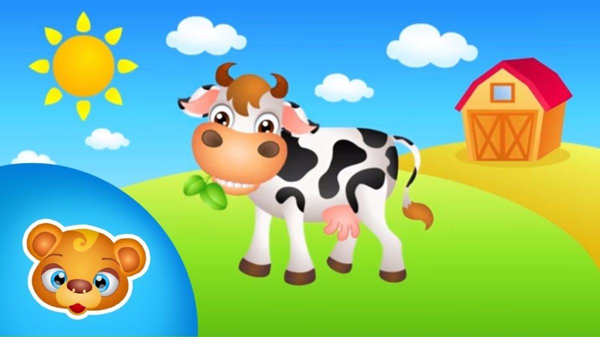farma_krowka_dla_dzieci