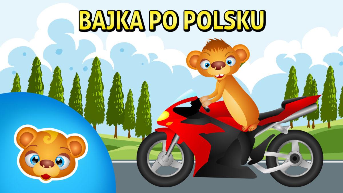 bajka_polska