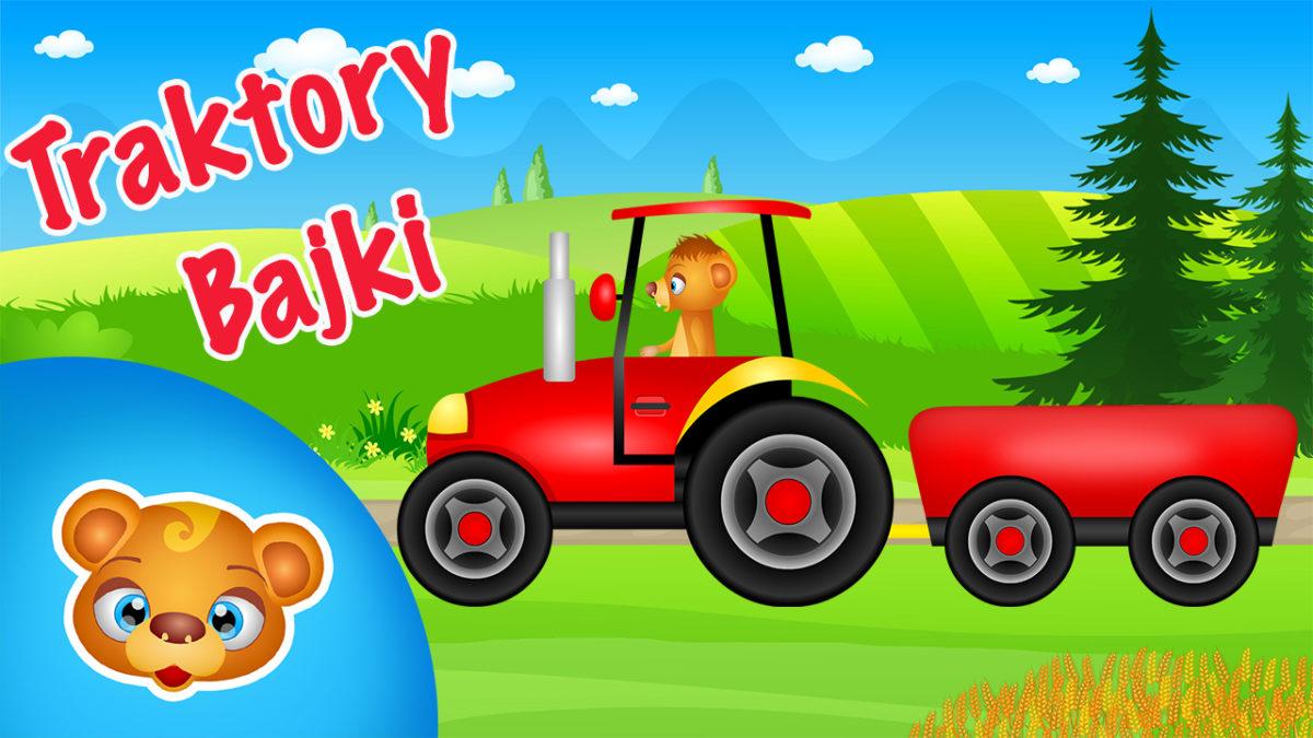traktor_bajka