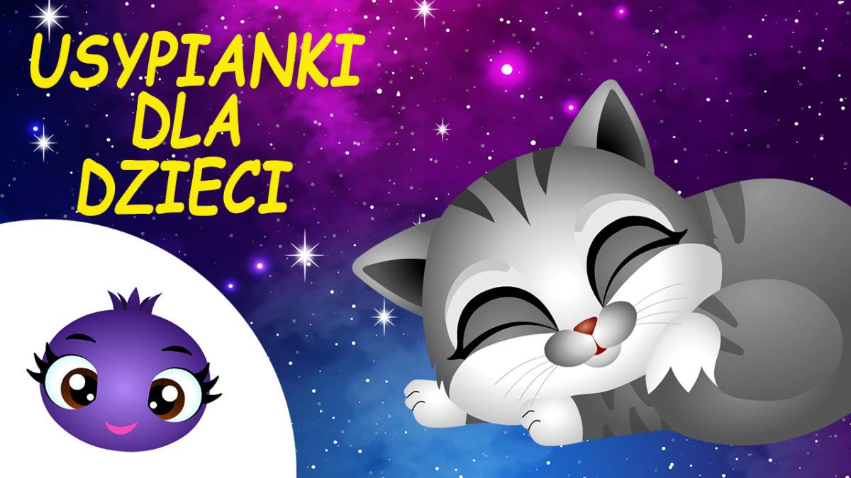 kotek_na_dobranoc